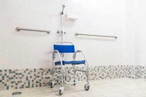 residencias de alzheimer en Málaga