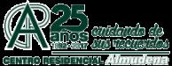 Blog de Centro Residencial Almudena